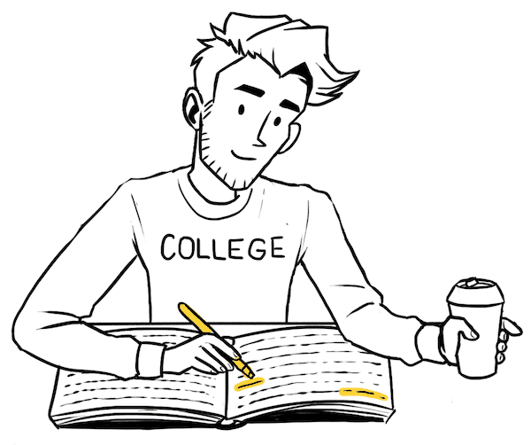 Learn How To Study Effectively
