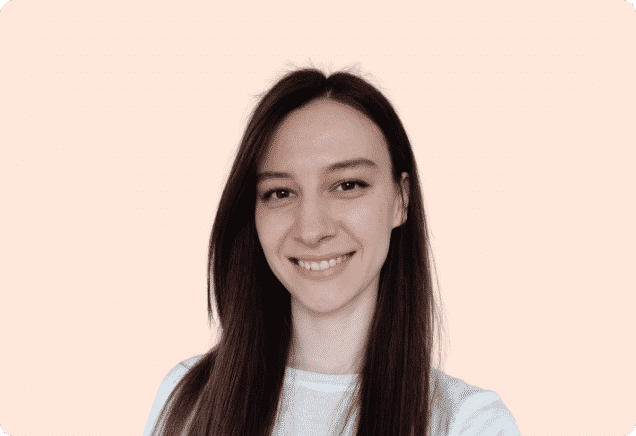 Marina FullStack Engineer @shovelapp